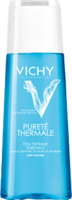 VICHY PURETE Thermale Lotion normale Haut
