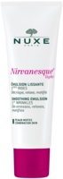 NUXE Creme Nirvanesque Legere