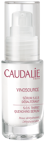 CAUDALIE Vinosource serum S.O.S. desalterant