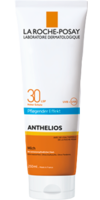 ROCHE-POSAY Anthelios Milch LSF 30