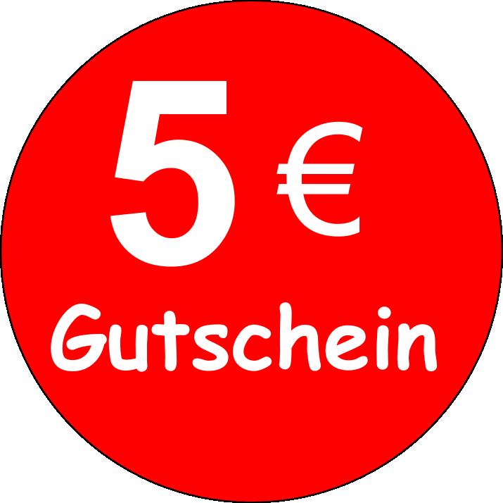 gutschein-batch.png